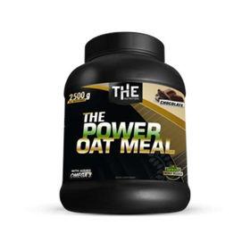 Slika The power oat meal beljakovinska mešanica, 2500 g