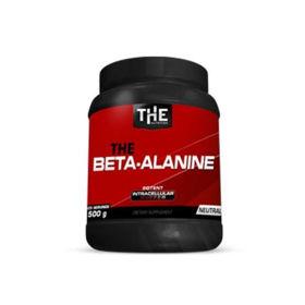 Slika The beta alanine, 500 g