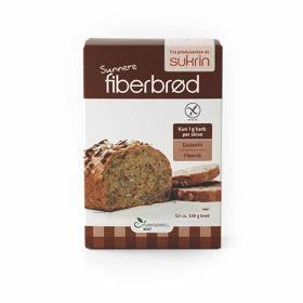 Slika Sukrin Bread Mix sončnična in bučna semena, 250 g