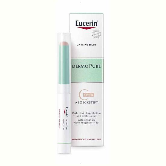 Eucerin DermoPure prekrivni stik, 2.5 g