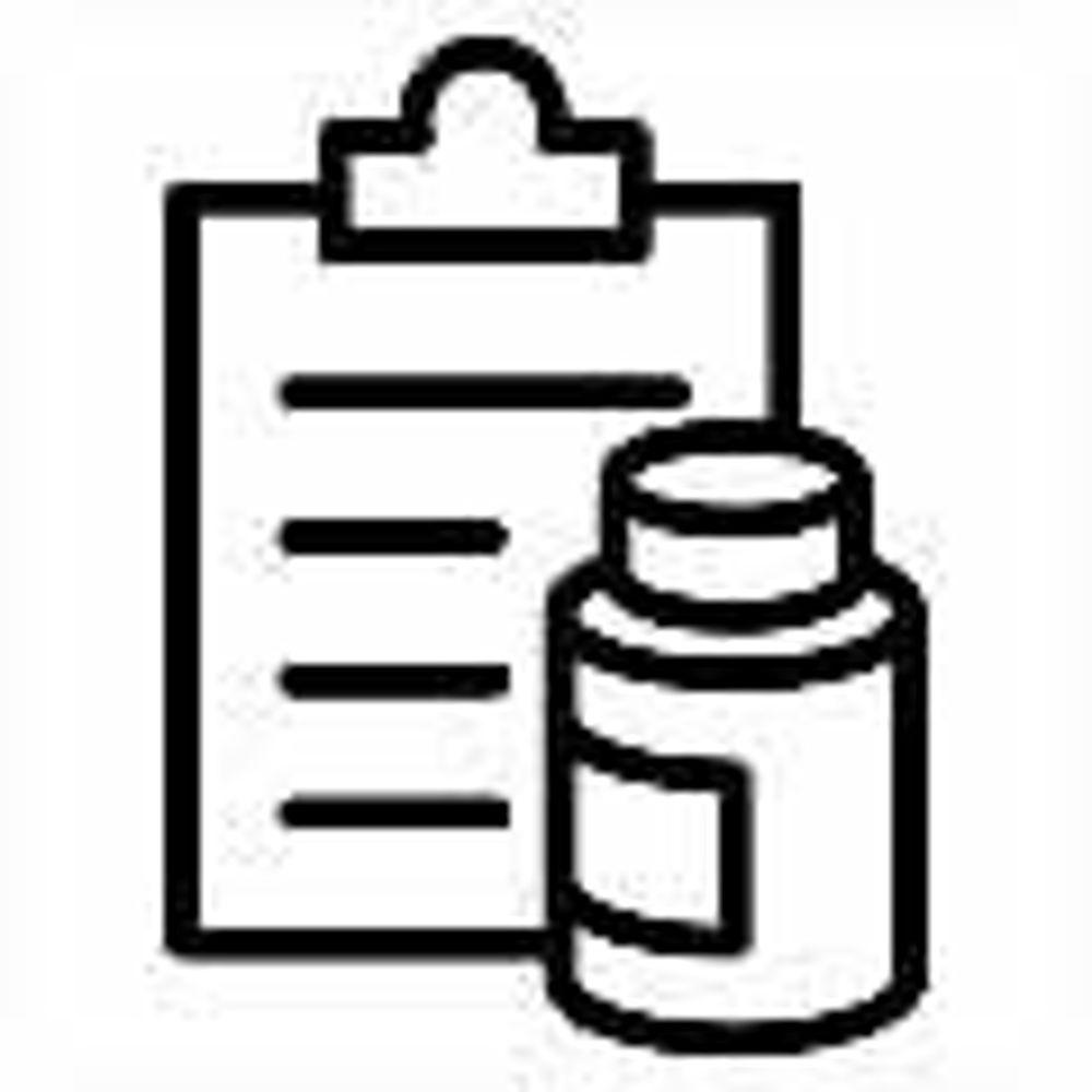Slika za kategorijo Dopolnila za sladkorne bolnike