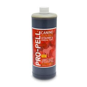 Slika Canine Pro-Pell sirup, 946 mL