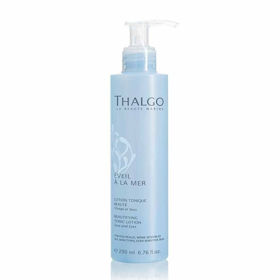 Slika Thalgo Beautiful tonic losjon nega za občutljivo kožo, 200 mL