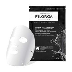 Slika Filorga Hydra Filler maska, 1 maska
