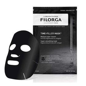 Slika Filorga Time Filler maska, 1 maska