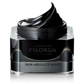 Slika Filorga Skin-Absolute Night nočna krema, 50 mL