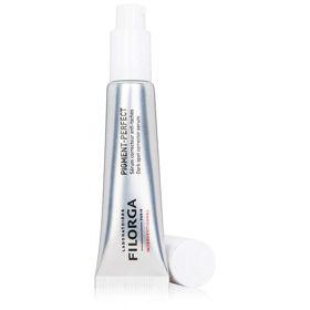 Slika Filorga Pigment-Perfect serum za beljenje, 30 mL