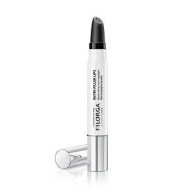 Slika Filorga Nutri-Filler Lips hranljivi balzam za polne ustnice, 4 mL