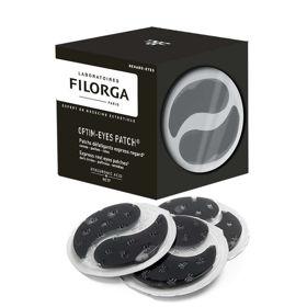 Slika Filorga Optim-Eyes Patch obliži za oči proti utrujenosti, 2x8 obližev