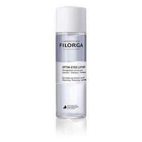 Slika Filorga Optim-Eyes losjon za odstranjevanje make-upa, 110 mL
