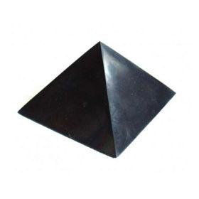 Slika Piramida iz šungita - dve velikosti