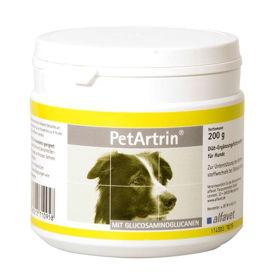 Slika Pet Artrin prašek za pse, 200 g