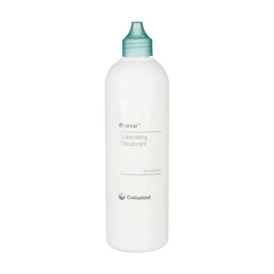 Brava lubrikantni deodorant, 240 mL