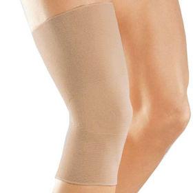 Slika Medi elastična kolenska opornica
