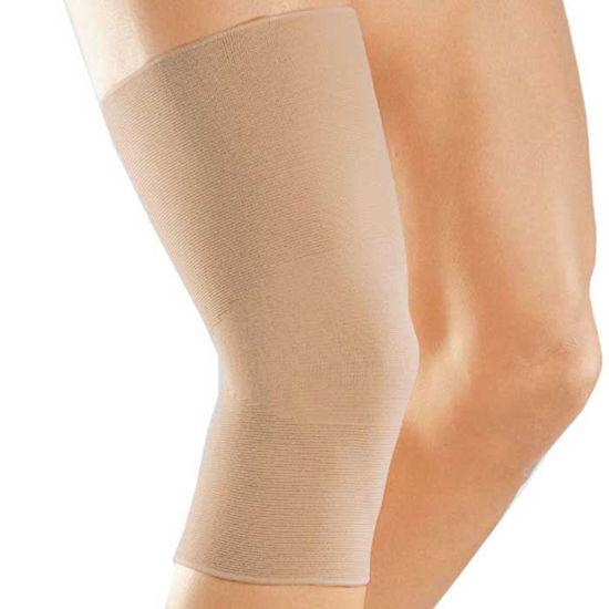 Medi elastična kolenska opornica