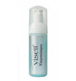 Slika Visett Wimpernshampoo šampon za čiščenje trepalnic, 50 mL