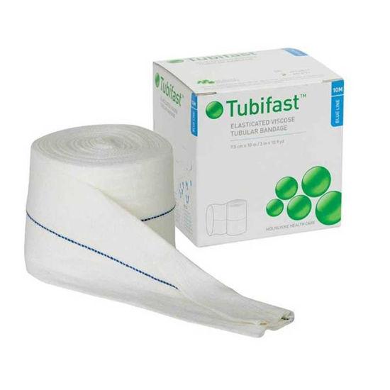 Tubifast elastično viskozno cevasti povoj