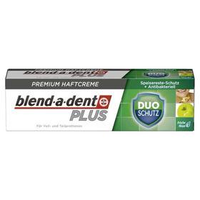 Slika Blend-a-dent Plus Duo krema z dvojno zaščito, 40 g
