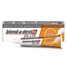 Slika Blend-a-dent Plus Food Seal zaščita pred delci hrane, 40 g