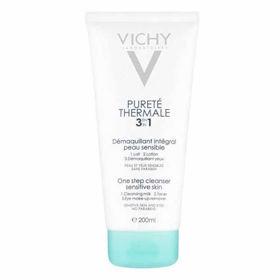 Slika Vichy Purete Thermale micelarno mleko za občutljivo kožo, 400 mL