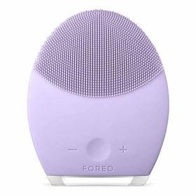 Slika Foreo LUNA 2  personalizirana sonična naprava za čiščenje obraza
