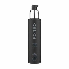 Slika Foreo čistilni gel za moške, 60 mL