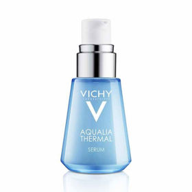 Slika Vichy Aqualia Thermal 48 urni serum za vse tipe kož, 30 mL
