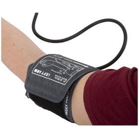 Slika Citizen manšeta za merilnik krvnega tlaka