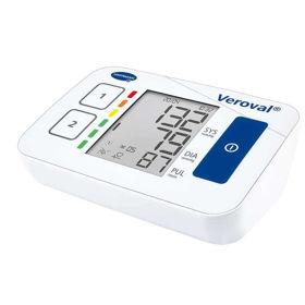 Slika Veroval Compact nadlaktni merilnik krvnega tlaka