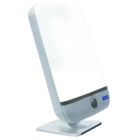 Slika Lanaform Lumino plus terapevtska luč za svetlobno terapijo