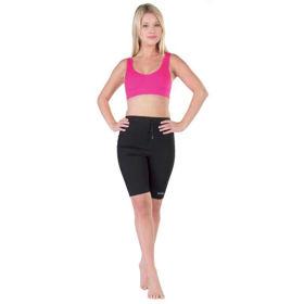 Slika Lanaform Cycliste hlače za hujšanje in športno aktivnost
