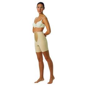 Slika Lanaform Clasic Line hlače za hujšanje in športno aktivnost