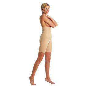 Slika Lanaform Body Line hlače za hujšanje in športno aktivnost