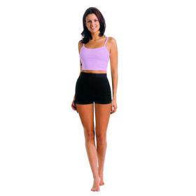 Slika Lanaform Shorty hlače za hujšanje in športno aktivnost