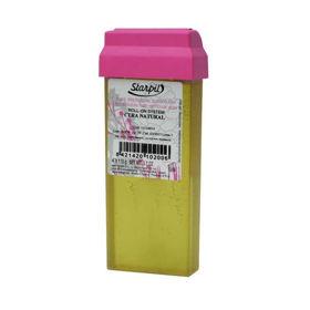 Slika Starpil NATUR vosek v vložku roll-on za depilacijo