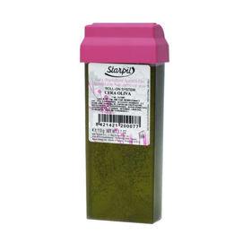 Slika Starpil OLIVA vosek v vložku roll-on za depilacijo