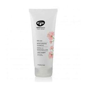 Slika Green People vlažilni šampon za lase, 200 mL