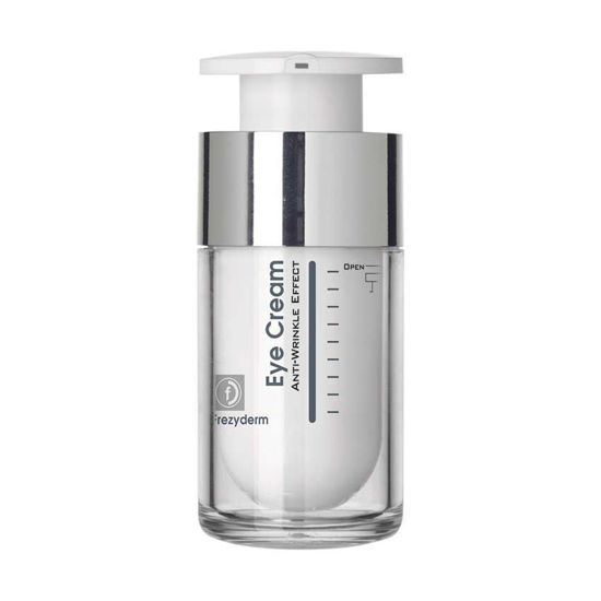 Frezyderm Anti-Wrinkle Eye Cream krema za okoli oči proti gubam, 15 mL