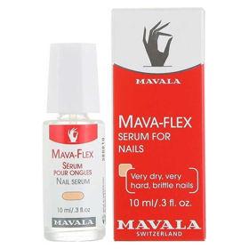 Slika Mavala Mava-Flex vlažilni serum za suhe in trde nohte, 10 mL