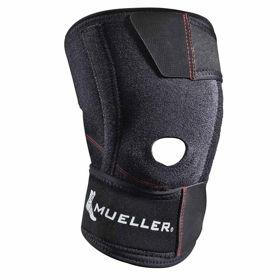 Slika Mueller stabilizator za koleno - univerzalni, 1 opornica