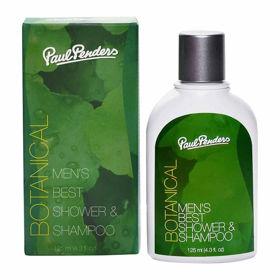 Slika Paul Penders blag zeliščni tonik za nego moške kože, 125 mL