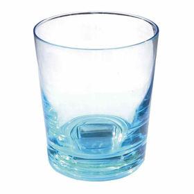 Slika VitaLife magnetni kozarec za izboljšanje kakovosti  pitne in mineralizirane vode