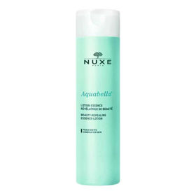 Slika Nuxe Aquabella čistilni losjon za popolno kožo, 200 mL