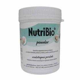 Slika Nutribio mikroorganizmi za naravno ravnovesje, 150 g