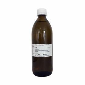 Slika Ribje olje (Oleum Iecoris aselli), 1000 mL