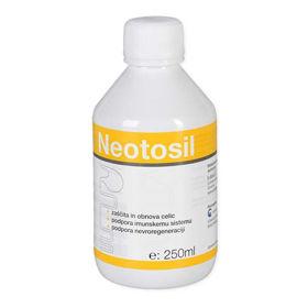 Slika Neotosil polifenoli, 450 mL