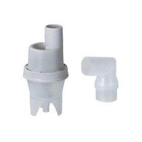 Slika Microlife set z nastavkom za usta za inhalator NEB100A/NEB100B