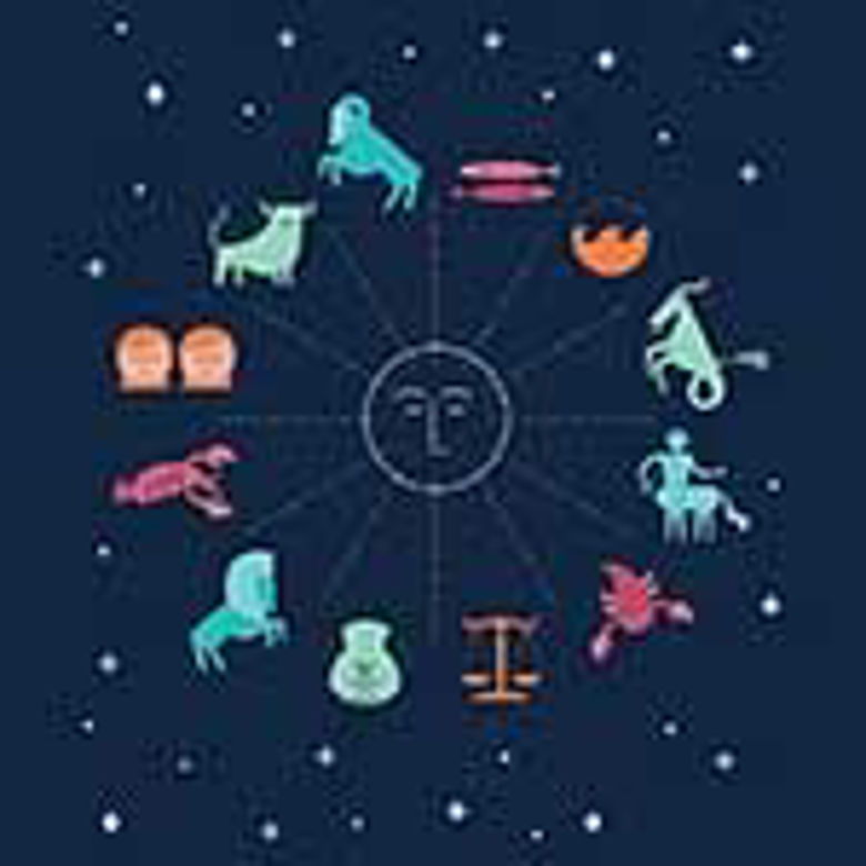 Picture of Povej mi kaj ješ in povem ti, kaj si po horoskopu!