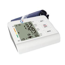 Slika Avtomatski nadlaktni merilnik krvnega tlaka G+ in GRATIS Quvital 50 mg, 30 kapsul