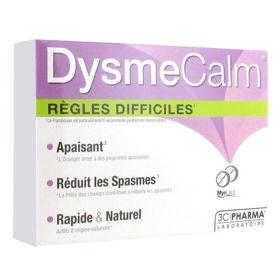 Slika Dysmecalm, 15 tablet